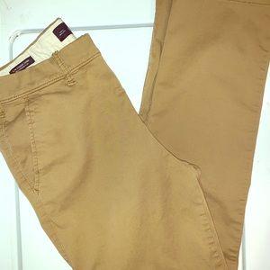 Men's hollister pants size 32x32